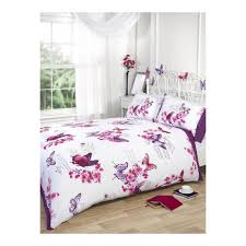 our range of duvets duvet covers sheets and bedding parisienne erfly pink duvet set at tjhughes co uk