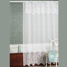 avanti shower curtains new shower curtains words shower curtain bathroom decoration