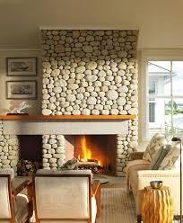 fireplace rock wall beautiful ideas fireplace rock wall stone fireplaces that fireplace mantel on rock wall fireplace rock