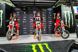 2018 ktm jr supercross challenge. plain challenge 2016 ktm junior supercross san diego 1 podium on 2018 ktm jr supercross challenge o
