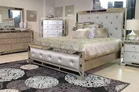 Beautiful Mirrored Furniture Room Ideas. Asda Mirrored Bedroom Furniture Room Ideas R