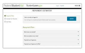 Tate Esq Llc Income Driven Repayment Plan Request Student Loans