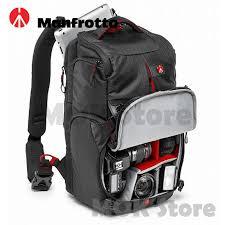 Kata Pro Light Pl 3n1 25 Manfrotto 3n1 25 Pl Pro Light Camera Backpack New