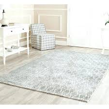 4 x 6 rugs area rug awesome round area rugs rugs and 6 x 6 rug