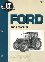 ac wiring diagram for a 7740 ford tractor wiring diagram ford wiring diagrams nilza net