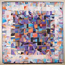 2608 best Modern Quilts images on Pinterest   Quilt block patterns ... & lillfv by MoniMc, via Flickr · Modern QuiltingQuilt ModernPatchwork  QuiltingFiber Art QuiltsContemporary ... Adamdwight.com