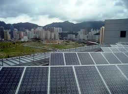 Eco City Solar Lights Solar Power Wikipedia