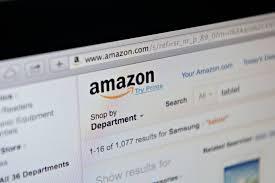 Rite Aid Stock Quote Stocks to Watch Qualcomm Amazon Walmart Apple XL Group 72