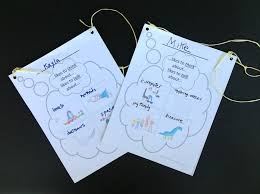 14 Simple conversation social skills kits for children with autism ...