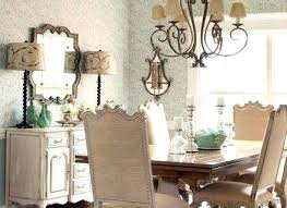 78 country chandeliers for dining room decorate french country rugs french country dining room chandeliers dining