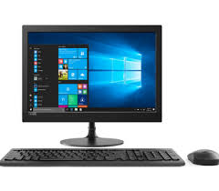 Check your PC to Increase Productivity | by Alex Lanos | LinkedIn