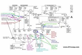 simple wiring diagram electrical control panel pdf reading reading wiring diagrams automotive simple wiring diagram electrical control panel wiring diagram pdf reading electrical schematics for dummies single phase