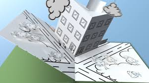 Popup Book Template Pop Up Book Template Magdalene Project Org