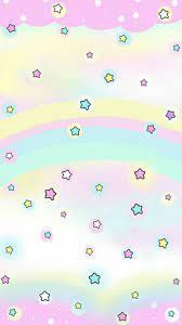 Cute Live Wallpaper Iphone - 750x1335 ...