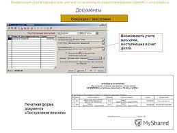 Учет оперaций с векселям Древний сайт отборных галерей Дипломная работа учёт и анализ доходов и расходов