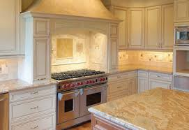 Good Kitchen Counters These Light Colored Granite Kitchen Countertops Photo