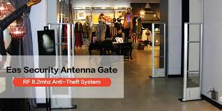 Eas <b>Security</b> System wholesale - Small Orders Online Store, Hot ...