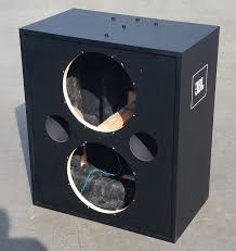 jbl 15 speakers. picture 1 of 2 jbl 15 speakers