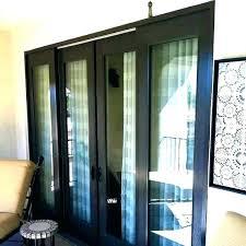 pella patio door replacement parts sliding screen door installation sliding screen door replacement screen door patio