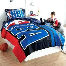 nba bedding sets bedding set comforter on a crib bedding sets baby bedding sets bedding set