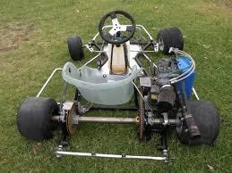 t mans go karts best of first time kart builder archive diy go kart forum