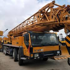 70 Ton Liebherr Crane 70 Ton Liebherr Crane Suppliers And