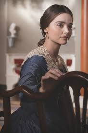 Victoria most commonly refers to: Victoria Star Jenna Coleman Confirms Itv Series Is Going On A Break After Series 3