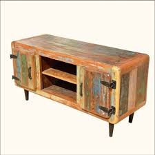 Reclaimed Media Cabinet Reclaimed Wood Media Console 27905 At Scandinavianinteriordesign