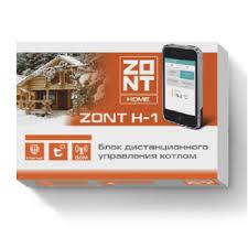 <b>ZONT</b> H-1V — <b>zont</b>-online.ru