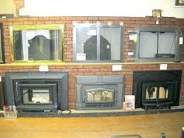 fireplace cleaning s hearth and stove cleaner