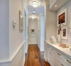image hallway lighting. Lighting For Hallway. Inspiring Door Long Bathroom Light Fixtures Hallway Dining Ceiling Chandelier Lights Image Y
