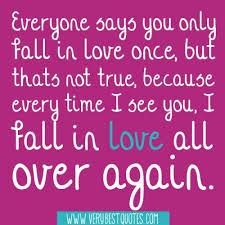 Corny Love Quotes Delectable Corny Love Quotes Love Quotes