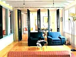 studio bedroom ideas studio apartment room dividers ideas studio apartment design ideas 300 square feet studio bedroom ideas contemporary