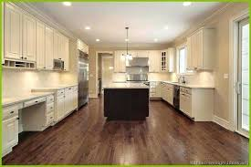 kitchen design off white cabinets. Delighful Design Kitchen Designs With Off White Cabinets Design Pictures  Elegant Of Kitchens Traditional To Kitchen Design Off White Cabinets R