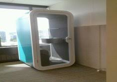 soundproofing office space. charming soundproof home office delighful soundproofing space f 3778407886 intended ideas