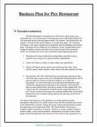 Bakery Business Plan Sample In Nigeria Bread Pdf Doc Home