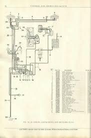 wiring diagrams wiring diagram