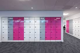 contemporary office storage. Filing Storage. Lockers Contemporary Office Storage O