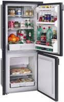 <b>Indel B Cruise</b> 195 – купить <b>автохолодильник</b>, сравнение цен ...