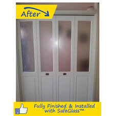 internal bi fold doors