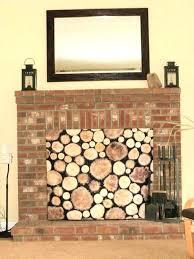 fireplace screens decorative fireplace screens decorative fireplace screen antique fireplace screens fireplace screens
