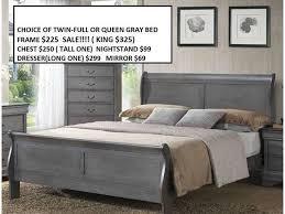 Discount Mattress & Furniture Airport Mall Home