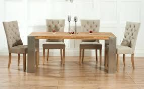 solid oak dining table set extending oak dining table sets solid wood round dining table sets solid oak dining
