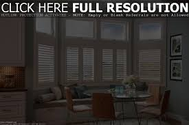 plantation shutters general khabars net pics with mesmerizing spray painting interior shutters plantation cost to paint
