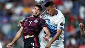 Concacaf Gold Cup 2021 odds, picks ...