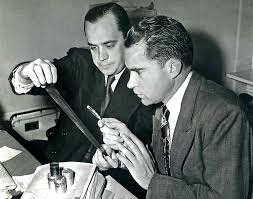 how we got richard nixon essay zocalo public square on nixon s 100th birthday we should remember his debt to the los angeles times and the enduring power of local media