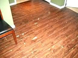 home depot plank vinyl flooring home depot plank flooring gorgeous home vinyl flooring best home depot