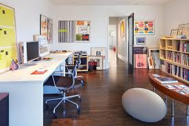 home office two desks. kids built in desk home office contemporary with swivel chairs two desks