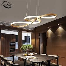 tomaxin pendant lights 3 colors