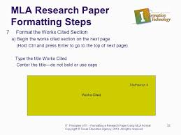 mla research paper title page format % original how to create the title page in mla format microsoft word slideplayer english essay title format